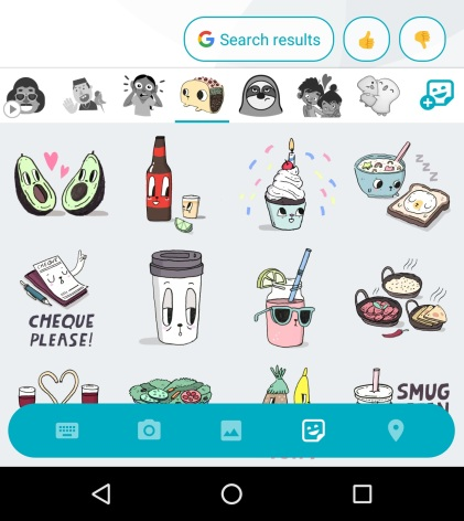 Allo Emoji.jpg